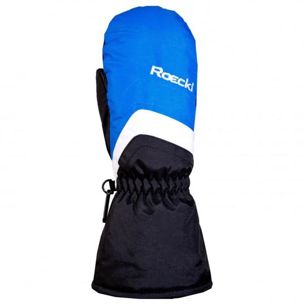 Roeckl - Kid's Annot Mitten - Handschoenen