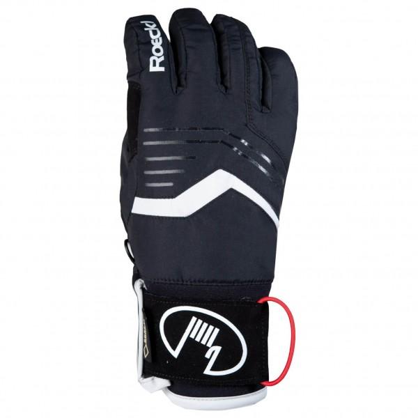 Roeckl - Kid's Angvik GTX - Handschoenen