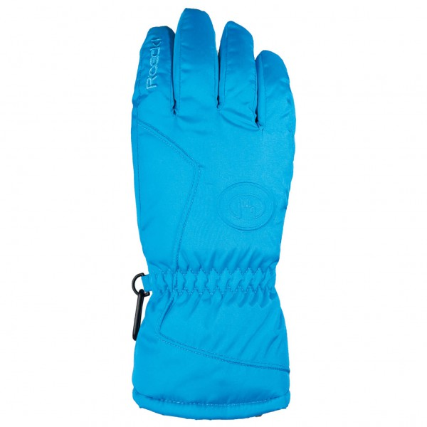 Roeckl - Kid's Alsen GTX - Gloves