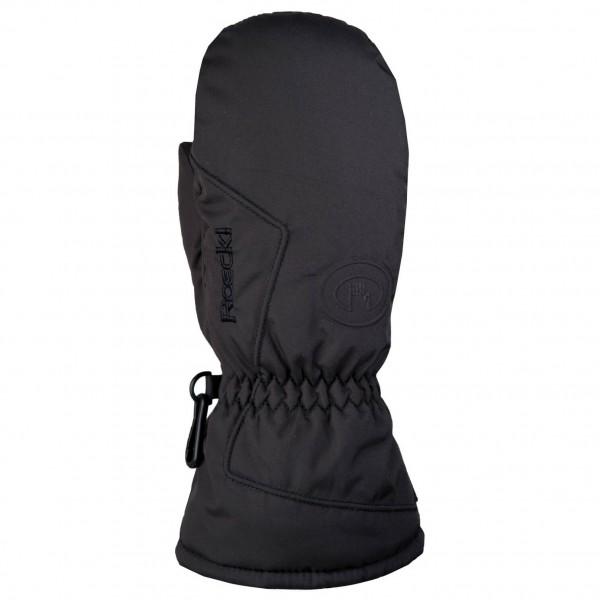 Roeckl - Kid's Alsen GTX Mitten - Gloves