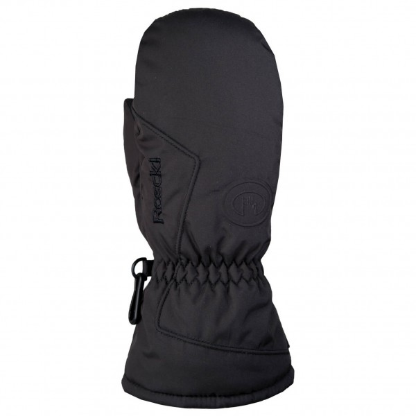 Roeckl - Kid's Alsen GTX Mitten - Handschoenen