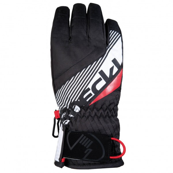 Roeckl - Kid's Aldra - Gloves