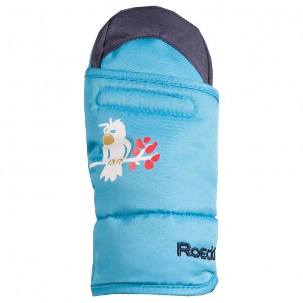 Roeckl - Kid's Fimon - Käsineet