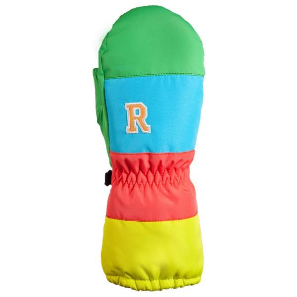 Roeckl - Kid's Forel - Käsineet