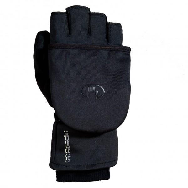 Roeckl - Karun - Gloves