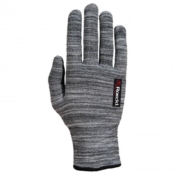 Roeckl - Kalamaris - Handsker