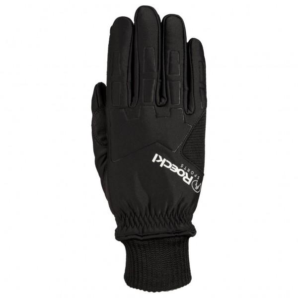 Roeckl - Glen - Gloves