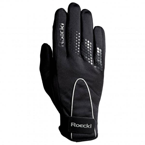 Roeckl - Landas - Gloves