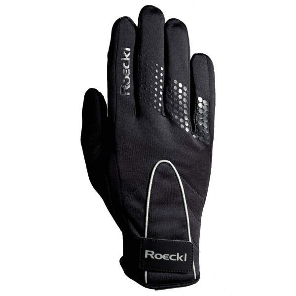 Roeckl - Landas - Gloves