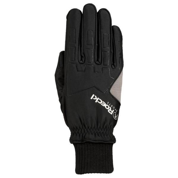 Roeckl - Glen Jr. - Gloves