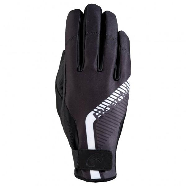 Roeckl - Lambi Jr. - Gloves