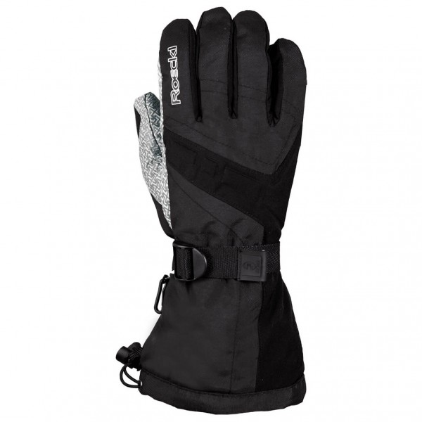 Roeckl - Kent GTX - Gloves