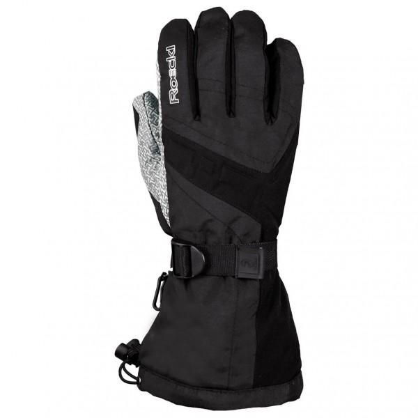 Roeckl - Kent GTX - Handschoenen