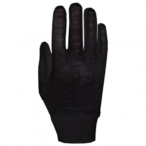 Roeckl - Merino - Handsker