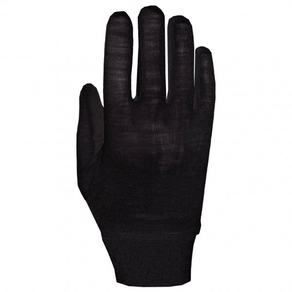 Roeckl - Merino - Gloves