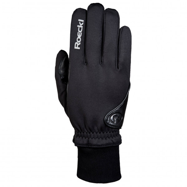 Roeckl - Kangto - Handschuhe