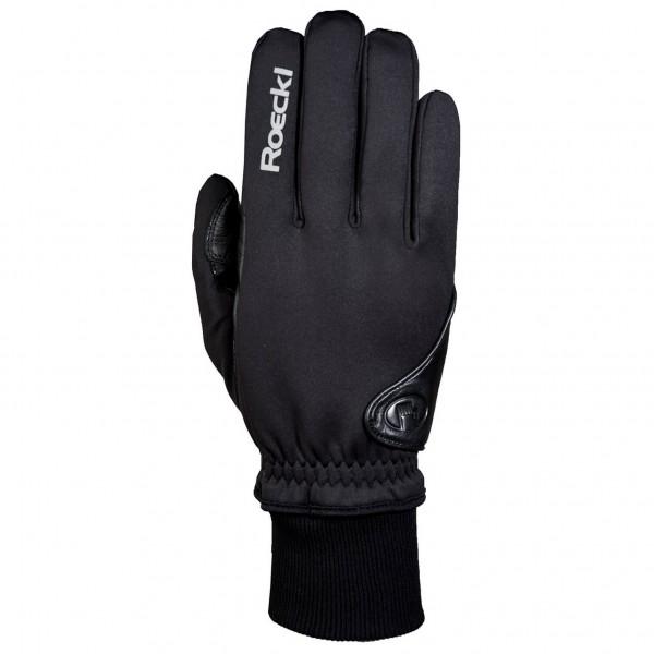 Roeckl - Kangto - Handschoenen