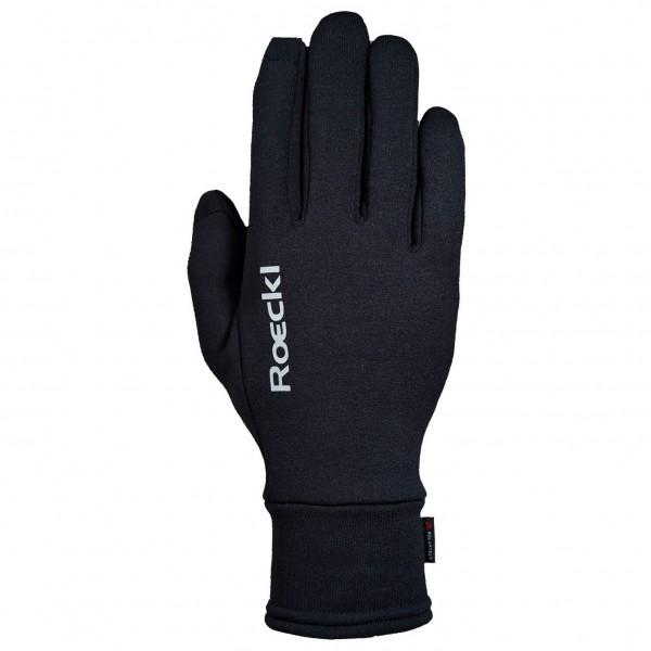 Roeckl - Kailash - Handschoenen