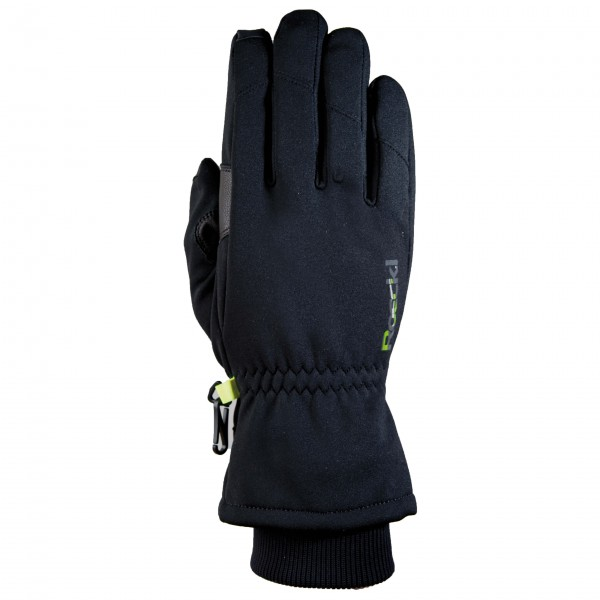Roeckl - Kiberg - Gloves