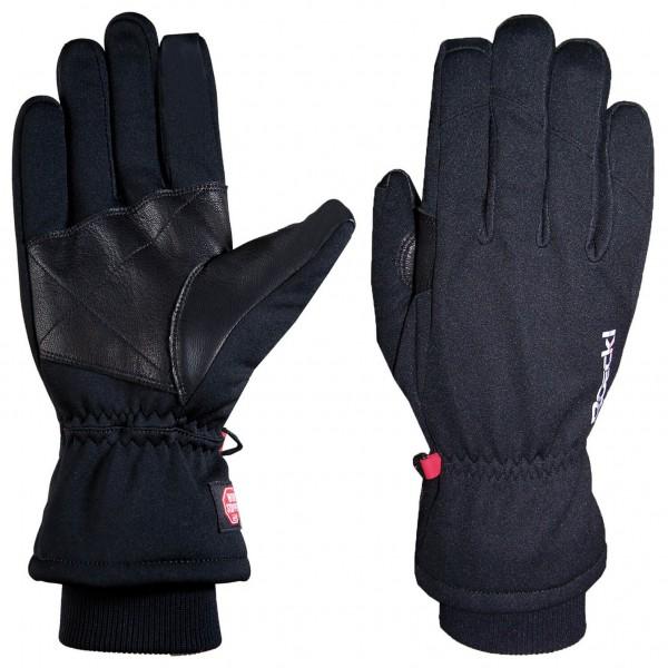 Roeckl - Kiberg - Handskar