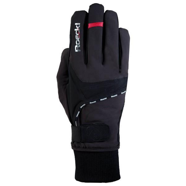 Roeckl - Korgen GTX - Handschuhe