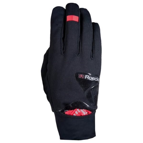 Roeckl - Kilsmo - Handschuhe