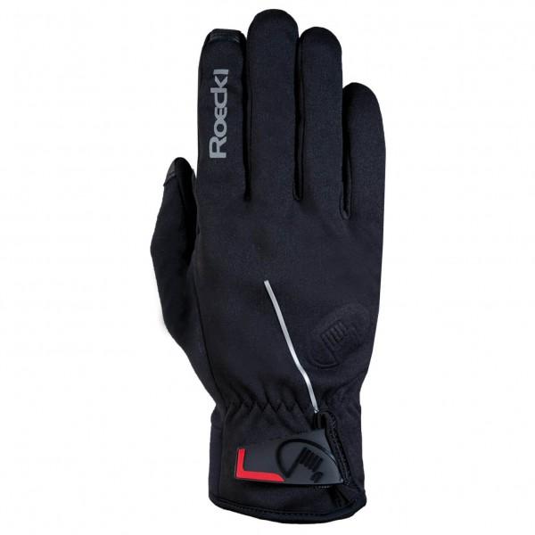 Roeckl - Kivik - Gloves
