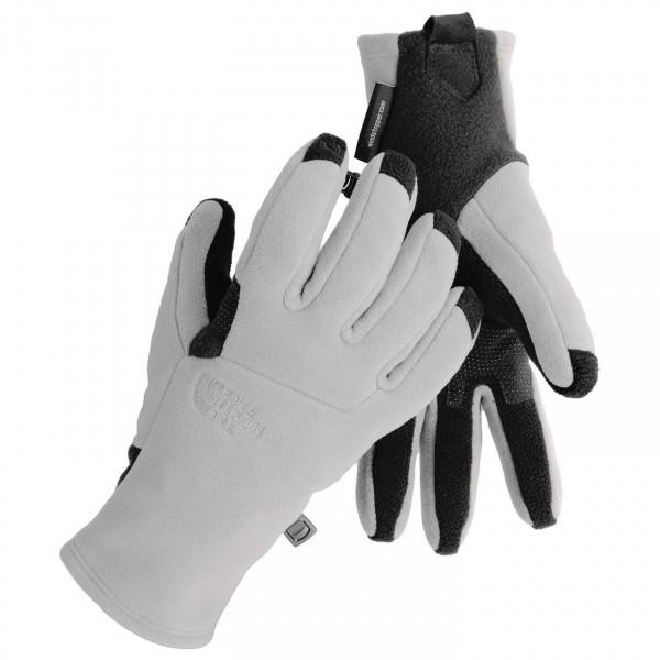 The North Face - Women's Pamir Windstopper Etip Glove