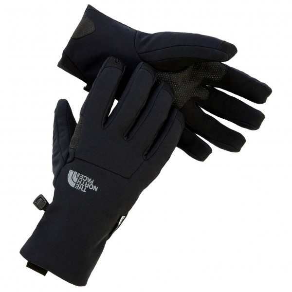 The North Face - Women's Apex+ Etip Glove - Handskar