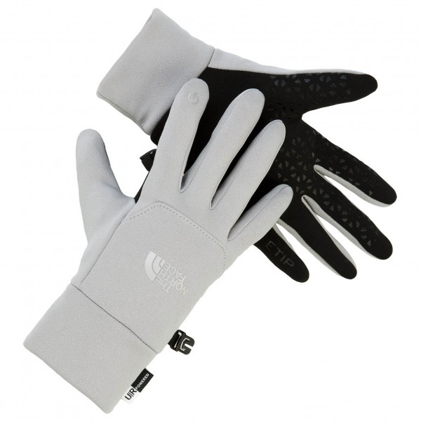 The North Face - Women's Etip Glove - Handschuhe