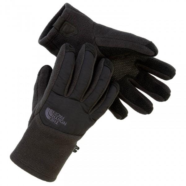 The North Face - Boy's Denali Etip Glove - Gloves