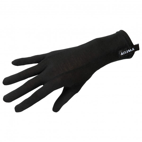Aclima - LW Liner Gloves - Handskar