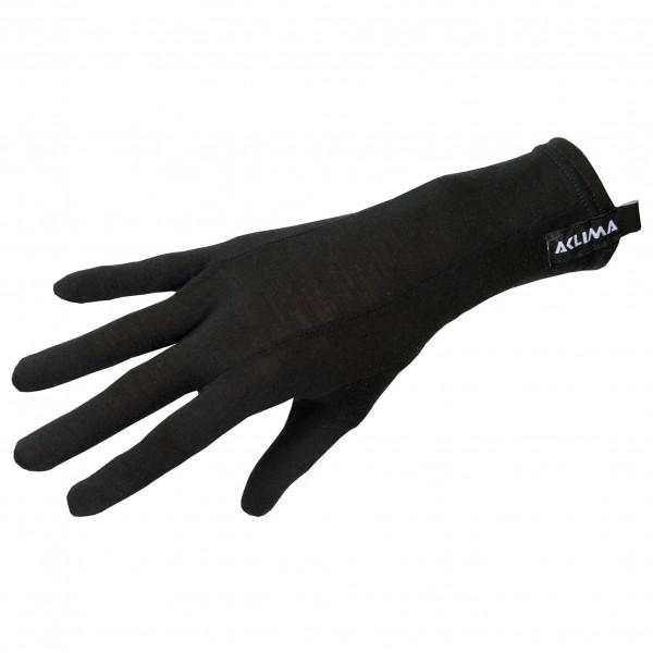 Aclima - LW Liner Gloves - Handschoenen