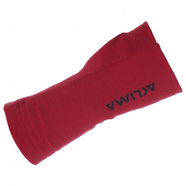 Aclima - Women's WW Pulse Heater - Gloves