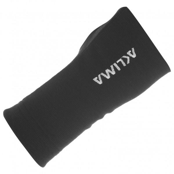 Aclima - WW Pulse Heater - Handschoenen
