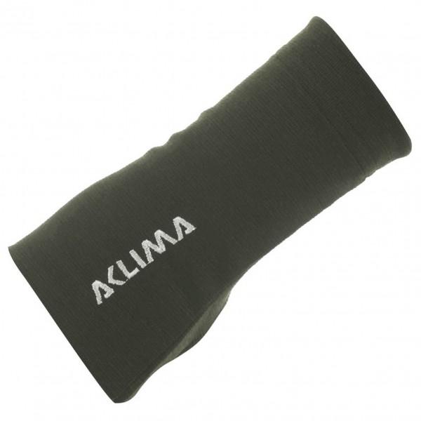 Aclima - WW Pulse Heater - Gloves