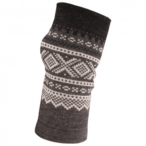 Aclima - WW Pulse Heater - Handschuhe