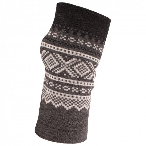 Aclima - WW Pulse Heater - Handskar