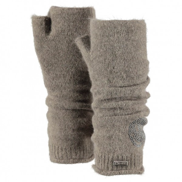 Barts - Women's Smile Armwarmers - Gloves