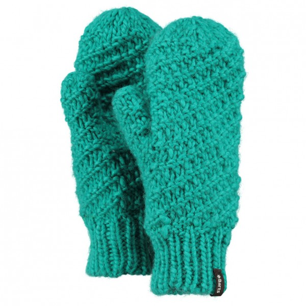 Barts - Women's Chani Mitts - Gants