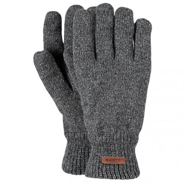 Barts - Haakon Gloves - Handschoenen