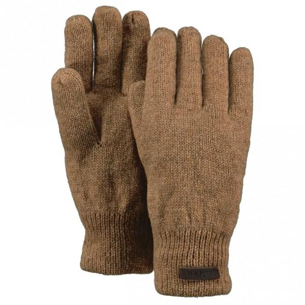 Barts - Haakon Gloves - Käsineet