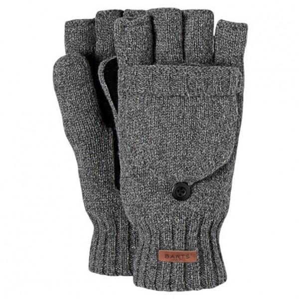 Barts - Haakon Bumgloves - Handschuhe