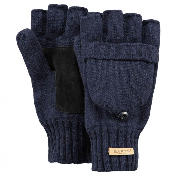 Barts - Haakon Bumgloves - Gloves