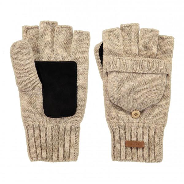 Haakon Bumgloves - Gloves