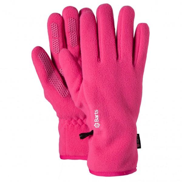 Barts - Fleece Gloves - Gants