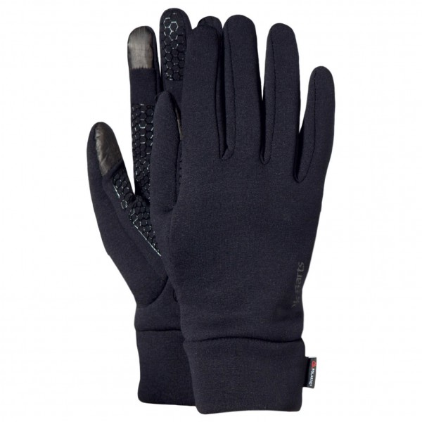 Barts - Powerstretch Touch Gloves - Käsineet