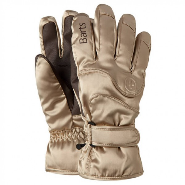 Barts - Basic Skigloves - Gants