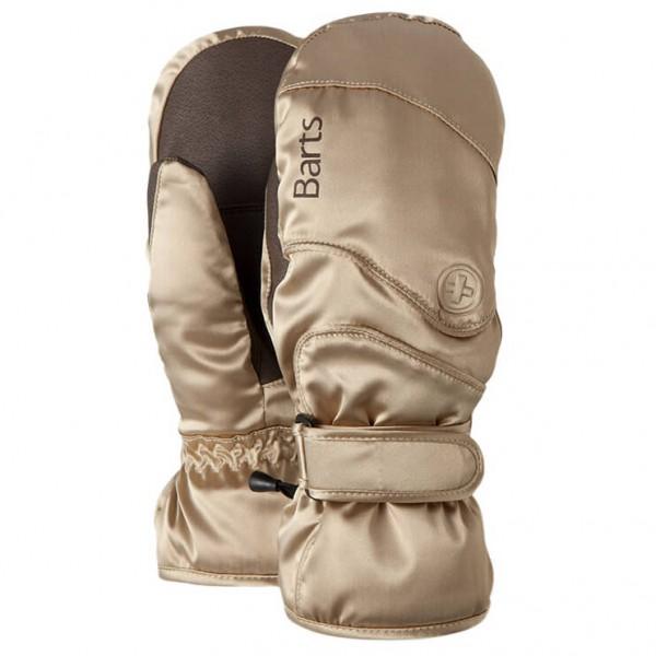 Barts - Basic Skimitts - Handschoenen