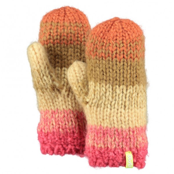 Barts - Kid's Isla Mitts - Gloves